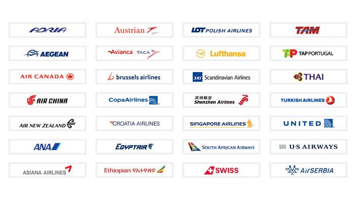 avionska karta do grcke Avio karte   Leto 2018, Letovanje 2018, Grčka, Stavros, Hanioti  avionska karta do grcke