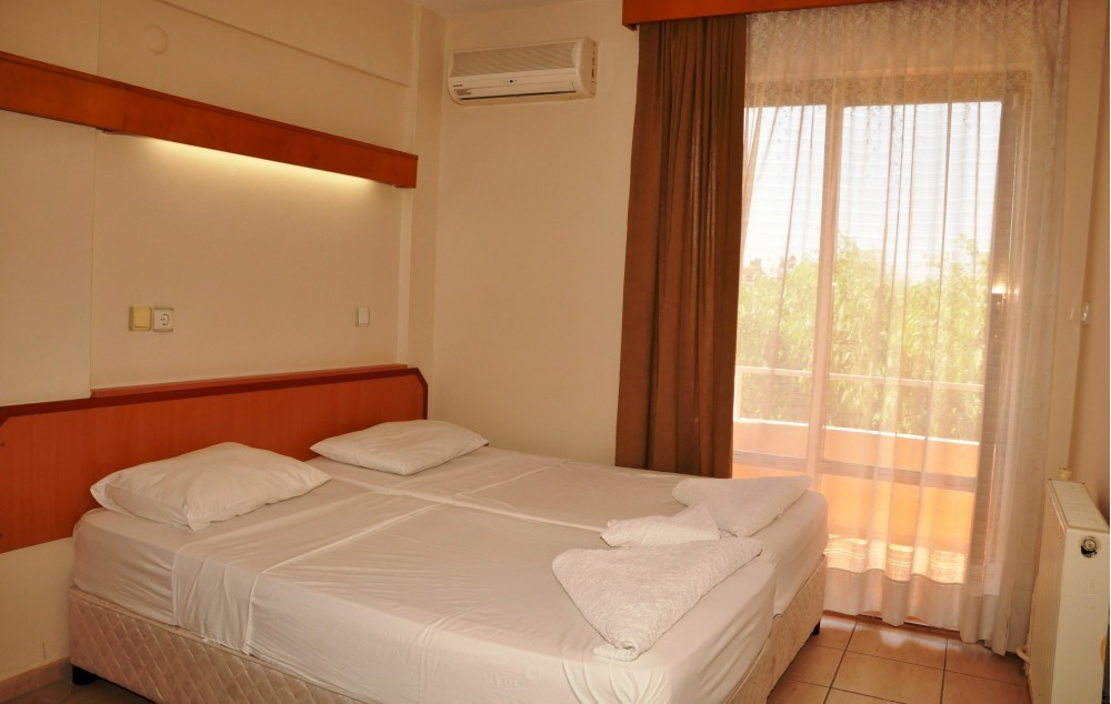 kusadasi pension hotel