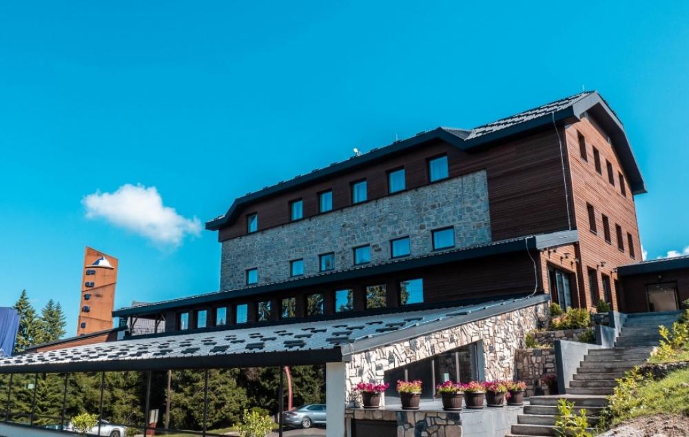 Hoteli Grand i Gorski u srcu Kopaonika nude savršen ugođaj