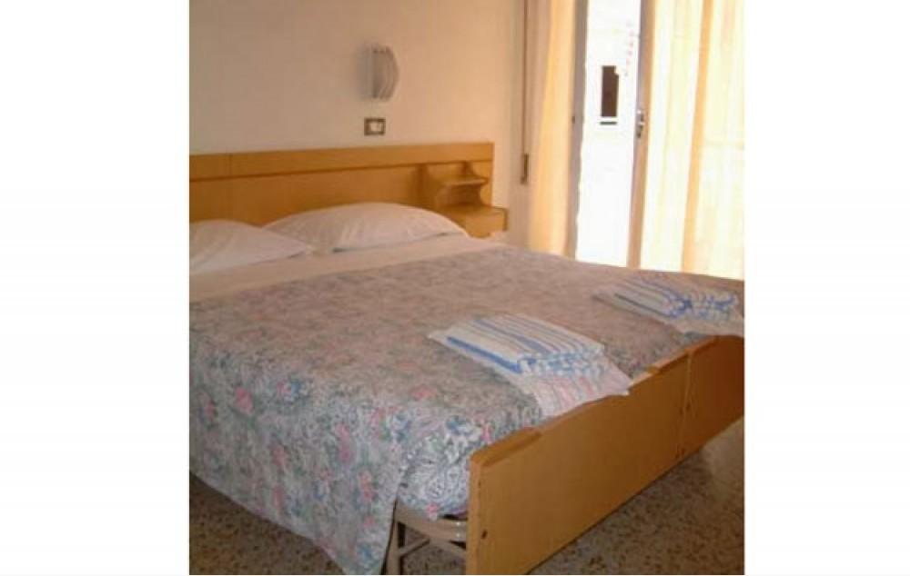 rimini hotel villa nanni