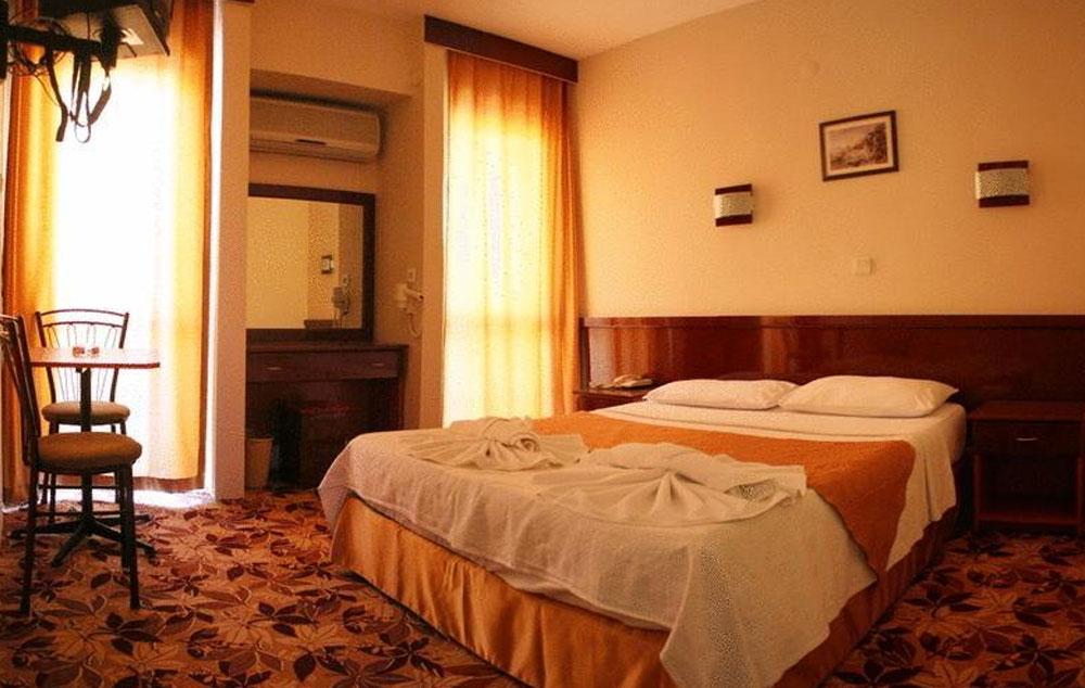 kusadasi minay hotel