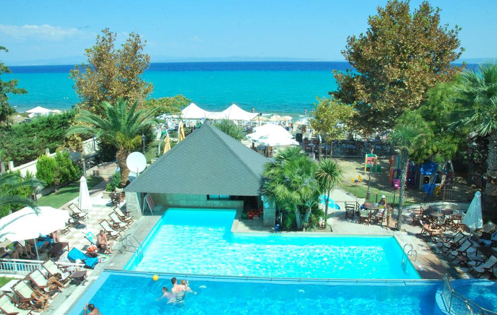 Image Result For Naias Beachel Greece