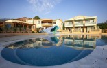 ALEXANDRA GOLDEN BOUTIQUE HOTEL 5* / SKALA PANAGIAS - THASSOS