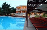 ALIA PALACE 5* / PEFKOHORI