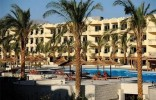 Amwaj Blue Beach 4+*