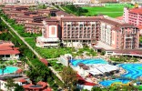 ASTERIA ELITA RESORT  5*