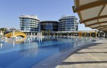 BAIA LARA HOTELS 5*