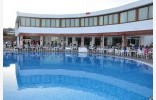 BENDIS BEACH 4* / TURGUTREIS