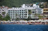 BLUE BAY CLASSIC 5* / MARMARIS