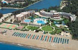 CLUB KALIMERA KAYA 5*
