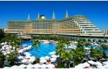 DELPHIN IMPERIAL LARA 5*