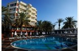 ELEGANCE  HOTEL 5* / MARMARIS