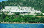 FOREVER CLUB 4* / BODRUM