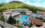 GREEN NATURE RESORT & SPA 5* / MARMARIS