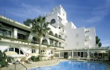 HOTEL BON SOL 4* / ILLETAS