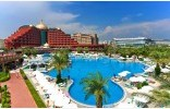 HOTEL DELPHIN PALACE 5*