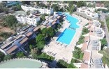 HOTEL IZER BEACH 4* / TORBA