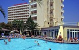HOTEL SOL MAGALLUF PARK 3* / MAGALLUF