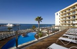HOTEL MARINA LUZ 4* / CAN PASTILLA