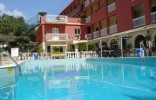 HOTEL OASIS 3* / PERAMA