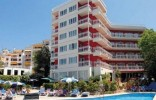 HOTEL PLAYAS DEL REY 3*sup / SANTA PONSA