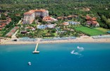 IBEROSTAR BELLIS  5*