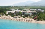 ILIO MARE HOTELS & RESORTS 5* / SKALA PRINOS - THASSOS