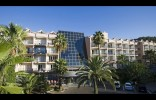 KERVANSARAY 4* / MARMARIS