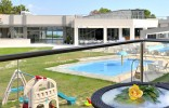 KROTIRI RESORT 4* - SITHONIA
