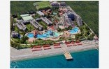 LIMAK LIMRA HOTEL & RESORT 5*