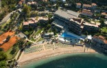 MAESTRAL RESORT & CASINO 4* Pržno