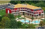 MEDITERRANEAN PRINCESS 4* / PARALIA