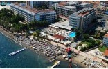 PASA BEACH 4* / MARMARIS