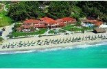 POSSIDI HOLIDAYS 5* / POSSIDI