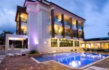 SUPREME 4* / MARMARIS