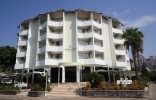 VERDE HOTEL 4* / MARMARIS