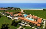 VILLAGE MARE 4* / METAMORFOSSI