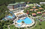VOYAGE SORGUN 5*